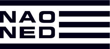 Logo NAONED