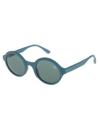 DUNE - Turquoise