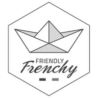 friendly frenchy